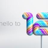如何手動升級 OnePlus One 到 CM12S