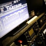 次世代無線電 RTL-SDR
