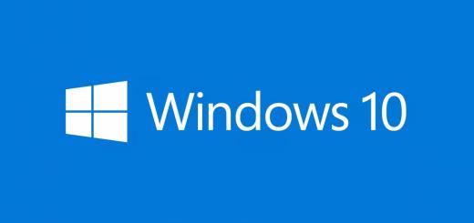 Windows 10 自動升級失敗之謎