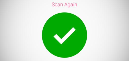 新版 QuadRooter 掃描器出綠剔不等於安全?