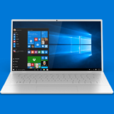 免費升級 Windows 10 仲有方法