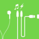 iPhone 7 同時充電聽歌有妙法